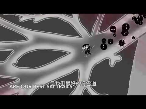 Under the Dome English subtitle,Complete by Chai Jing Air pollution in China