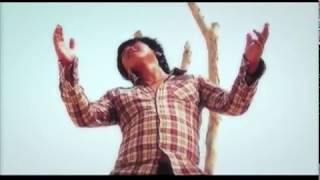 Sely I Love You Rajesh Payal rai Nepali Modern Song Official Video