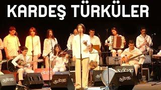 Kardeş Türküler - Elo Dino