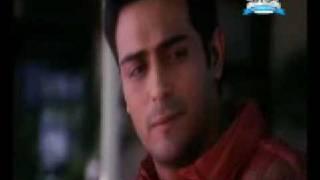 Urmila Matondkar Arjun Rampal - Song from Tehzeeb