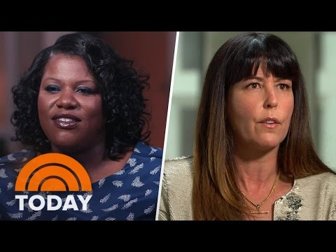 #OscarsSoMale: Hollywood Biased Against Female Directors, Some Charge | TODAY
