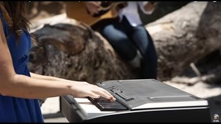 Отче наш. Music Video. Музыкальный клип. Хор миссионерской школы SMBS