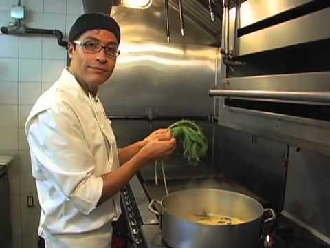 Save Mesa Coyoacan's Most Popular Corn Dish  Mexican Esquites Snapshots