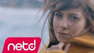 Sera Tokdemir feat  Mustafa Ceceli - Ask Hakliyi Se  miyor Resimi