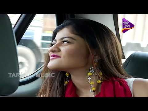 Day With A Star | Prakruti Mishra - Sweetheart of Ollywood |