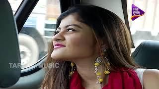 Day With A Star | Prakruti Mishra Sweetheart of Ollywood | Tarang Music