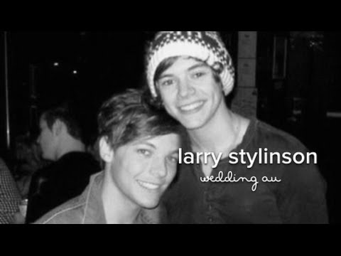 My Bestfriends' Brother (Part 9) | Larry Stylinson Fanfic from YouTube · Duration:  7 minutes 18 seconds