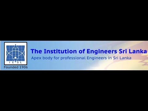 Infrastructure (Petroleum)