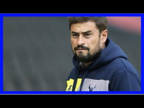 Oxford united: pep clotet praises character of side to end winless run