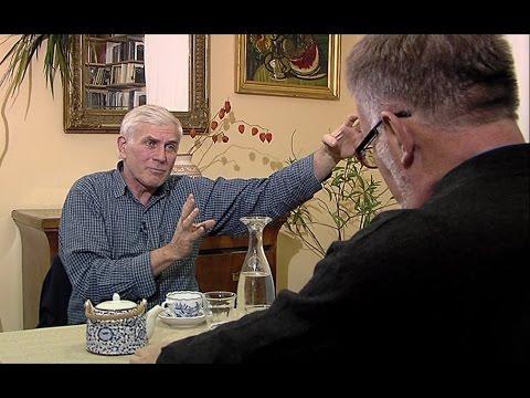 Jaroslav Bašta / Jan Urban - ČR vs RU (EU, USA) - Debatní klub