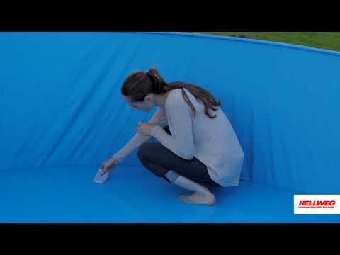 pool-aufbauen-|-schritt-für-schritt-anleitung