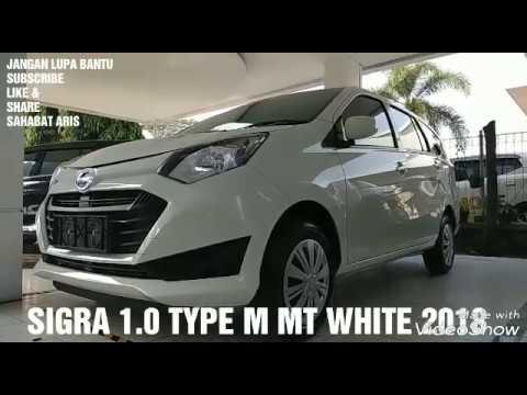 10100+ Gambar Mobil Sigra Tipe 1.0 D Mt Terbaik