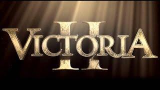 Victoria II - Экономика; производство, бюджет и торговля.