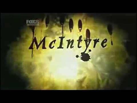WWE Drew Mcintyre Theme - Broken Dreams Full