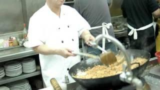 職工尾圍蛇宴 (09/09)