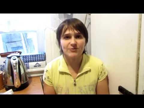 Семья Бровченко. ОЧЕНЬ классный психологический тест!!!