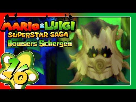 mario-&-luigi:-superstar-saga-+-bowsers-schergen-part-16:-waldegard-und-die-3-lachbeeren