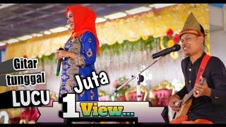 Download Mp3 Gitar Tunggal Lucu Dari Kabupaten Musi Banyuasin Khas Sumatera Selatan Palembang