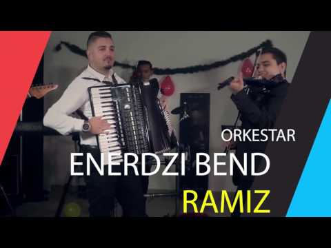 Energy Band (Official Video)  Show 2017