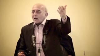 Dr. Mory Ghomshei on ferdowsi, Kaykhosro 2 (1 of 4)دکتر قمشهای
