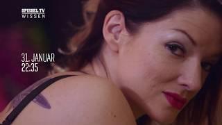 SPIEGEL TV WISSEN: US Porno Cities Trailer