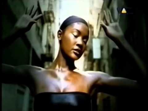 Nalin & Kane - Talking About (VIVA TV 1997)
