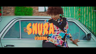 Download Video Snura ft Christian Bella - Zungusha (official music video) MP3 3GP MP4