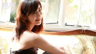 "TOKYONEWS WebStoreで予約受付中! http://goo.gl/zbShHf】 乃木坂46の""..."