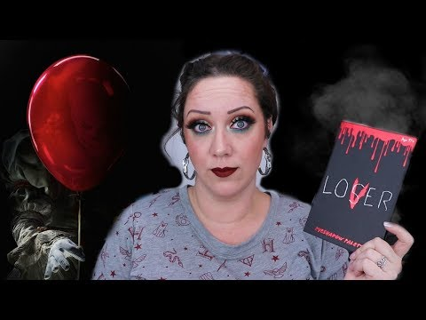 IT Loser/Lover Palette | Hot Topic