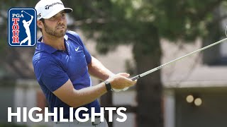 Highlights | Round 3 | Rocket Mortgage Classic 2020