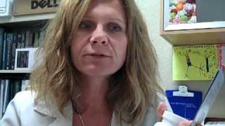 Eye Vitamins - why Omega 3s?