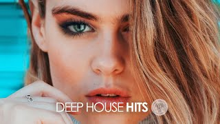 Deep House Hits 2019 (Chillout Mix #21)