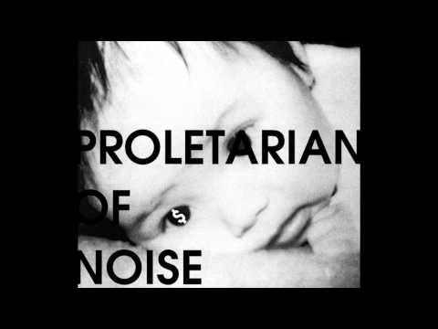 Mattin - Thesis On Noise