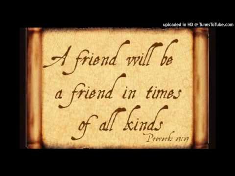 Whodini- Friends-1