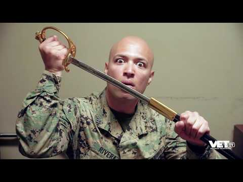Kill, Die, laugh trailer (with news clips) - Chappelle's Show of the Military