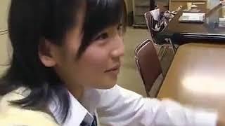 AKB48 JKT48 仲川遥香 面白いシーン 仲川遥香 検索動画 19