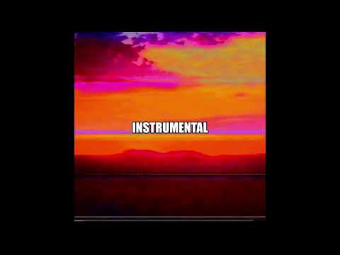 Playboicarti - Molly Edit by Destxmido [Instrumental]