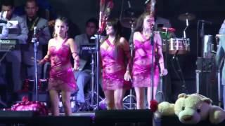 Download CORAZON SERRANO QUE SE VALLA  OFICIAL MP3 song and Music Video