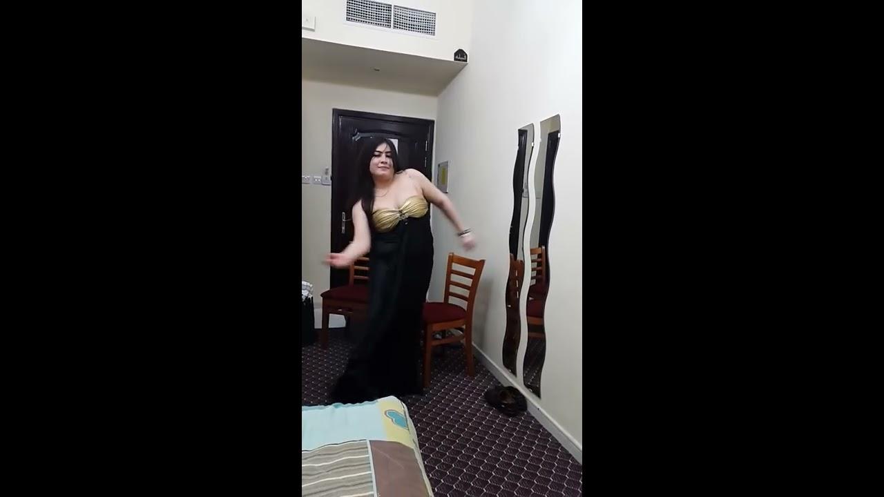 سگس گایش کیر کوس افغانی - youtube