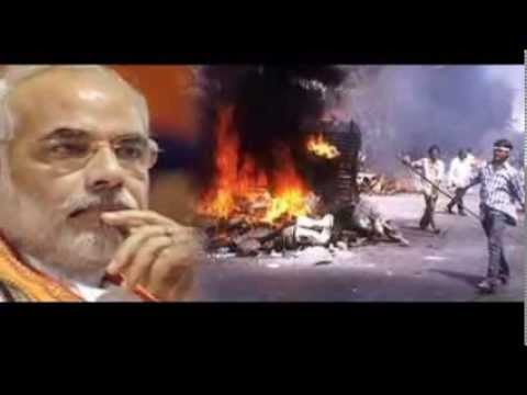 narendra-modi-2002-gujarat-violence