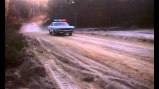 The Dukes Of Hazzard S01E01 - Scene 1