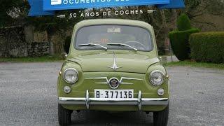 SEAT 600 D- www.documentosdelmotor.com