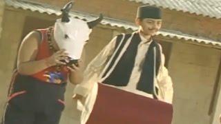 Saang Saang Bholanath - Kids Marathi Song