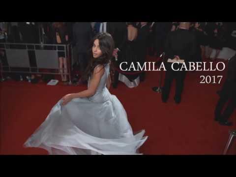 Camila cabello - That's my girl  [ Solo version ]