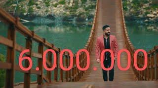 HASAN ÇOBAN - NENEY NENEY (2019)  klip
