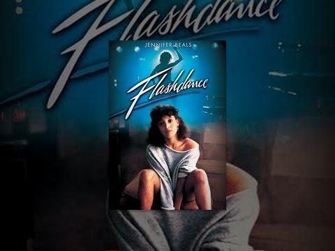 Flashdance (VF)