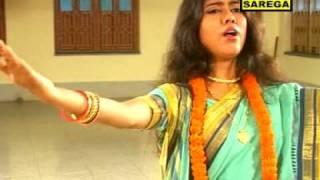 Thakur Anukulchandra-premar pujari... daradi thakur.........