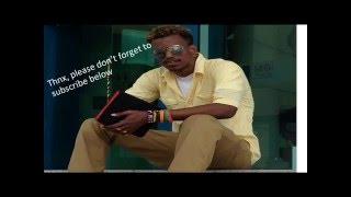 Awale Adan 2015 - Tamashleyn Lyrics