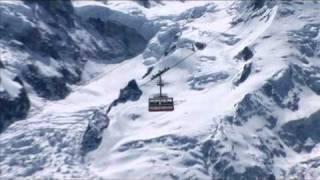 Statiunea de ski Chamonix Mont-Blanc FRANTA - www.skipoint.ro - Versiunea in lb. engleza