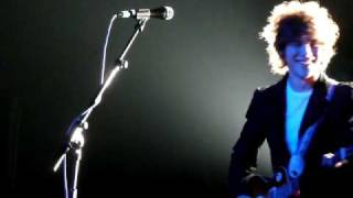 Download Video MGMT - Time To Pretend - Live At London Heaven 19/03/10 MP3 3GP MP4